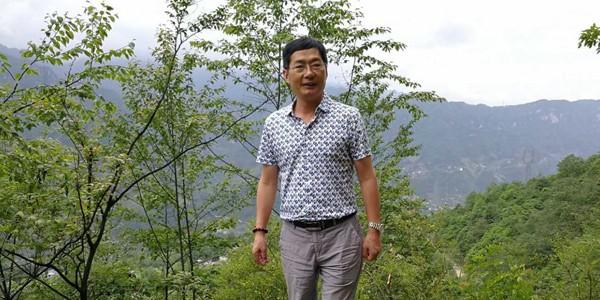 品世食品负责人为什么愿意多次深入云南山区采购罗汉嫩竹笋原料